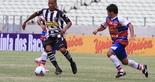 [09-03] Fortaleza 1 X 1 Ceará - 7