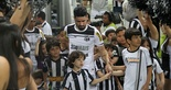 [07-07] Ceará 0 x 0 Botafogo - 1  (Foto: Christian Alekson / cearasc.com)