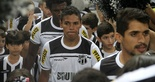 [07-07] Ceará 0 x 0 Botafogo - 2  (Foto: Christian Alekson / cearasc.com)