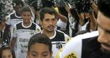 [07-07] Ceará 0 x 0 Botafogo - 3  (Foto: Christian Alekson / cearasc.com)