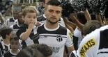 [07-07] Ceará 0 x 0 Botafogo - 5  (Foto: Christian Alekson / cearasc.com)