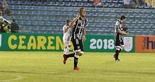 [08-03-2018] Ferroviário 0 x 3 Ceará - 8 sdsdsdsd  (Foto: Mauro Jefferson / CearaSC.com)
