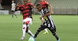[19-04] Ceará 1 x 0 Oeste - 12