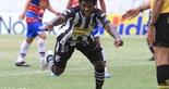 [09-03] Fortaleza x Ceará - 10