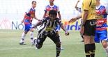 [09-03] Fortaleza 1 X 1 Ceará - 10 sdsdsdsd