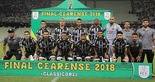 [04-04-2018] Ceará 2 x 1 Fortaleza - 5  (Foto: Lucas Moraes / CearaSC.com)