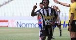 [09-03] Fortaleza 1 X 1 Ceará - 11 sdsdsdsd