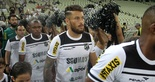 [07-07] Ceará 0 x 0 Botafogo - 6  (Foto: Christian Alekson / cearasc.com)