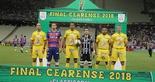 [04-04-2018] Ceará 2 x 1 Fortaleza - 6  (Foto: Lucas Moraes / CearaSC.com)