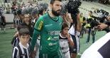 [07-07] Ceará 0 x 0 Botafogo - 7  (Foto: Christian Alekson / cearasc.com)
