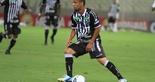 [08-10] Ceará 5 x 3 Bragantino - 02 - 1