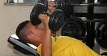 [07-01] #PréTemporada - Treino físico + técnico - 1  (Foto: Rafael Barros/CearáSC.com)