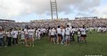 [13-11] Ceará 2 x 3 Santos - Crianças - 1