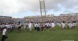 [13-11] Ceará 2 x 3 Santos - Crianças - 2