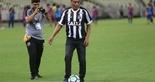 [30-09-2018] Ceara 3 x 1 Chapecoense - Ivanir e Katinha 01 - 4  (Foto: Mauro Jefferson / Cearasc.com)