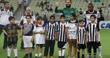 [07-07] Ceará 0 x 0 Botafogo - 8  (Foto: Christian Alekson / cearasc.com)