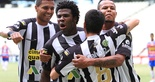 [09-03] Fortaleza 1 X 1 Ceará - 13 sdsdsdsd