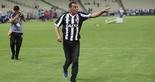 [30-09-2018] Ceara 3 x 1 Chapecoense - Ivanir e Katinha 01 - 6  (Foto: Mauro Jefferson / Cearasc.com)