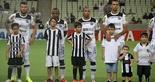 [07-07] Ceará 0 x 0 Botafogo - 9  (Foto: Christian Alekson / cearasc.com)