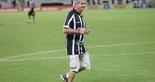 [30-09-2018] Ceara 3 x 1 Chapecoense - Ivanir e Katinha 01 - 7  (Foto: Mauro Jefferson / Cearasc.com)