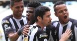 [09-03] Fortaleza x Ceará - 14