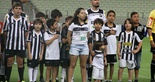 [07-07] Ceará 0 x 0 Botafogo - 10  (Foto: Christian Alekson / cearasc.com)