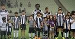 [07-07] Ceará 0 x 0 Botafogo - 11  (Foto: Christian Alekson / cearasc.com)