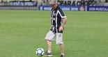 [30-09-2018] Ceara 3 x 1 Chapecoense - Ivanir e Katinha 01 - 9  (Foto: Mauro Jefferson / Cearasc.com)