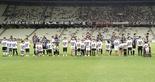 Ceará 2 x 0 Juventude - 1  (Foto: Lucas Moraes /cearasc.com )