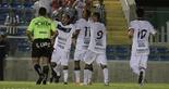 [07-03] Ceará x Guarany de Sobral - 13