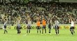 [13-08] Ceará 3 x 1 Internacional - 55