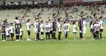 Ceará 2 x 0 Juventude - 2 sdsdsdsd  (Foto: Lucas Moraes /cearasc.com )