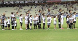 Ceará 2 x 0 Juventude - 2  (Foto: Lucas Moraes /cearasc.com )