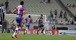 [04-04-2018] Ceará 2 x 1 Fortaleza - 7  (Foto: Lucas Moraes / CearaSC.com)