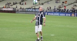 [30-09-2018] Ceara 3 x 1 Chapecoense - Ivanir e Katinha 01 - 10  (Foto: Mauro Jefferson / Cearasc.com)
