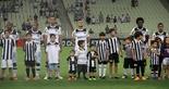 [07-07] Ceará 0 x 0 Botafogo - 12  (Foto: Christian Alekson / cearasc.com)