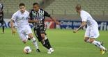 [08-10] Ceará 5 x 3 Bragantino - 02 - 2