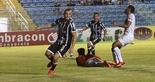 [08-03-2018] Ferroviário 0 x 3 Ceará - 12 sdsdsdsd  (Foto: Mauro Jefferson / CearaSC.com)