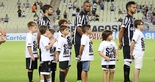Ceará 2 x 0 Juventude - 3  (Foto: Lucas Moraes /cearasc.com )