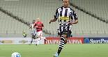 [19-04] Ceará 1 x 0 Oeste - 13