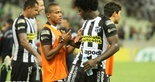 [13-08] Ceará 3 x 1 Internacional - 57