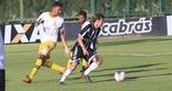 [17-08-2018] Alianca 0 x 2 Ceara - 5  (Foto: Bruno Aragão / Cearasc.com)