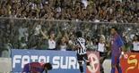 [01-02] Ceará 5 x 1 Tiradentes2 - 10