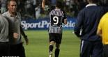 [17-07] Ceará 2 x 2 São Caetano2 - 6