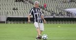 [30-09-2018] Ceara 3 x 1 Chapecoense - Ivanir e Katinha 01 - 13  (Foto: Mauro Jefferson / Cearasc.com)