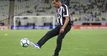 [30-09-2018] Ceara 3 x 1 Chapecoense - Ivanir e Katinha 01 - 15  (Foto: Mauro Jefferson / Cearasc.com)
