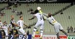 [07-07] Ceará 0 x 0 Botafogo - 14  (Foto: Christian Alekson / cearasc.com)