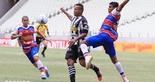 [09-03] Fortaleza 1 X 1 Ceará - 18