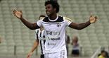 [07-07] Ceará 0 x 0 Botafogo - 15  (Foto: Christian Alekson / cearasc.com)