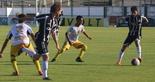 [17-08-2018] Alianca 0 x 2 Ceara - 7  (Foto: Bruno Aragão / Cearasc.com)